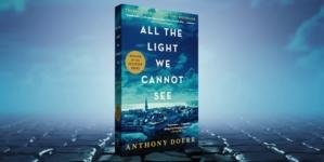 """Netfliks najavio ekranizaciju romana Entonija Dora """"Sva svetlost koju ne vidimo"""""""