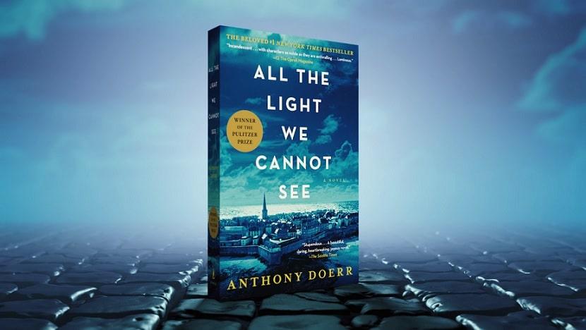 All the Light We Cannot See_Sva svetlost koju ne vidimo