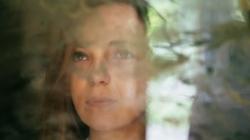 Ana Avramov u petak u Muzičkoj kući Metropolis
