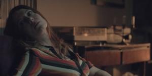 "Ana & The Changes predstavljaju video za pesmu ""Take my hand"""