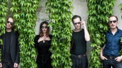 Artan Lili i Buč Kesidi 25. travnja u Saxu