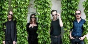 Artan Lili, Harlekin i SickTer sutra u Domu omladine Ruma