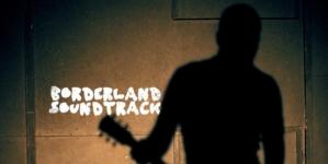 """Premijerno prikazivanje dokumentarne TV serije """"Borderland Soundtrack"""""""