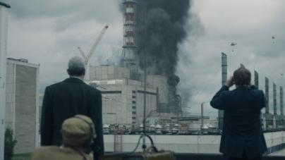 """Rusi najavili snimanje svoje verzije serije """"Chernobyl"""""""