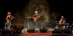 Sarajevski koncert Darka Rundeka rasprodan!!! Dodatni koncert dan ranije