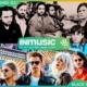 Fontaines D.C. i Black Honey nova imena Europavox stagea na INmusic festivalu #14
