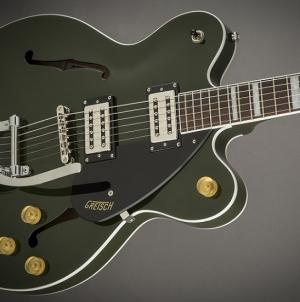 Gibson predstavio ograničenu seriju gitara u čast Chrisa Cornella