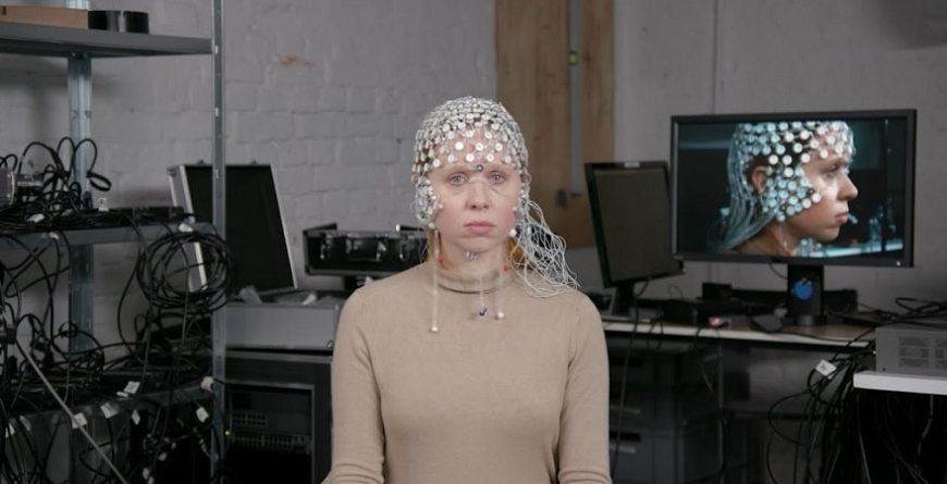 Holly Herndon objavljuje album komponovan uz pomoć veštačke inteligencije