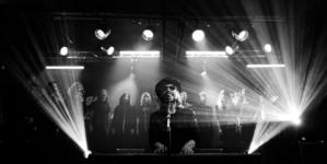 J.R. August potpisao ekskluzivni ugovor za Croatia Records