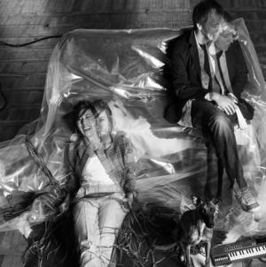 """Lira Vega predstavila spot za singl """"Bluz"""""""