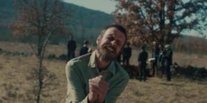 """M.O.R.T. singlom """"Standing Runningman"""" najavljuje prvi album na engleskom jeziku"""