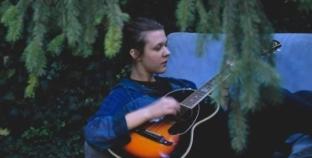 "MAR objavila spot za singl ""My Melancholic Friend"""