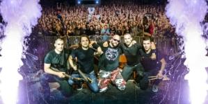 """Mortal Kombat u Hali sportova priprema antievrovizijski koncert ,,Decenije"""""""