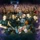 Mortal Kombat i D ZOO u subotu na Novosadskom sajmu