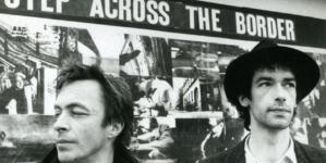 Rock škola Mostar otvara svoj film klub