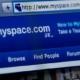 MySpace izgubio svu glazbu pohranjenu tijekom ovih 12 godina