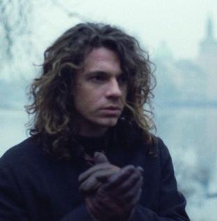 """Neobjavljene snimke Michaela Hutchenceana na soundtracku dokumentarca """"Mystify"""""""