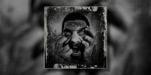 Neman objavio svoj prvi EP