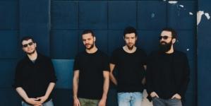 Niški bend There. najavio mini turneju