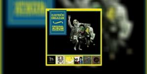 """U prodaji """"Original Album Collection"""" sastava Električni orgazam"""