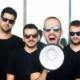 "Phaneron predstavlja album prvijenac ""Rekord Ploča"" 22.05. u Vinylu"