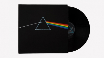 Na današnji dan: Pink Floyd – 'The Dark Side of the Moon' (1973.)