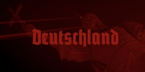 "Rammstein objavio spot za pjesmu ""Deutschland"""