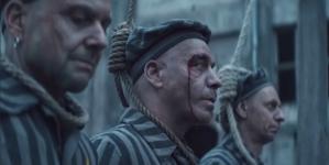 """Rammstein kritikovan zbog """"instrumentalizacije i trivijalizacije holokausta"""""""