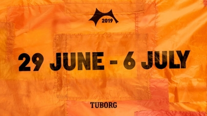 Bob Dylan, Robert Plant, The Cure, Cypress Hill i drugi na Roskilde festivalu u Danskoj