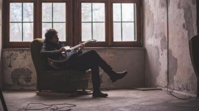 """Intervju: Seed Holden – """"Ovih dana radim na novom EP-u, koji bi trebao izaći u skorije vrijeme"""""""