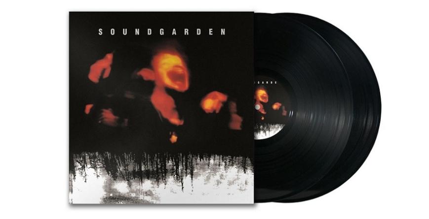 "Na današnji dan: Soundgarden – ""Superunknown"" (1994.)"