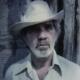 """Predstavljena pjesma """"Stay Around"""" J.J.Calea, a uskoro stiže i posthumni album"""