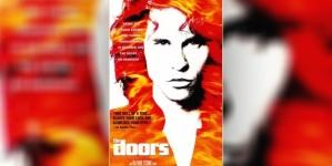 """Na današnji dan: Održana premijera filma Olivera Stonea """"The Doors"""""""