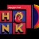 """The Rolling Stones objavili """"Honk"""" – kompilaciju najvećih hitova njihove bogate karijere"""