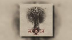 "Recenzija albuma: Zloslut ""Sahar""- Zloslut se vratio na velika vrata"
