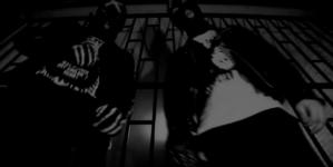 dreDDup objavili novi singl i spot 'Designed to die (Radioactive Youth)'