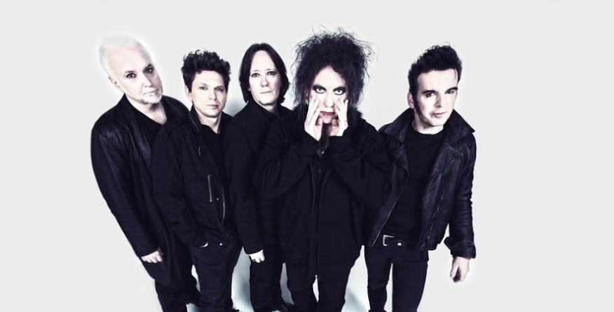 Legendarni The Cure dolazi na 19. EXIT Festival