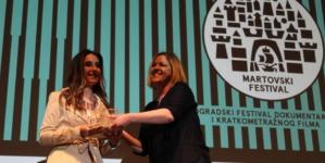 66. Martovski festival: Proglašeni dobitnici Gran Pri i strukovnih nagrada