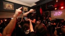 "Drugi ""BL Rising"" u Banjaluci: Muzika spaja, oslobađa i uzdiže"