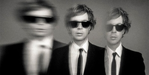 "Beck singlom ""Uneventful Days"" najavio novi album"