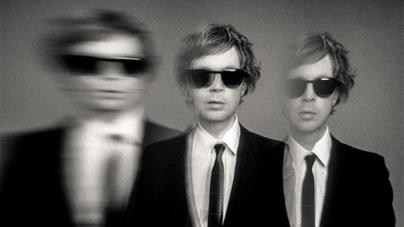 """Beck singlom """"Uneventful Days"""" najavio novi album"""