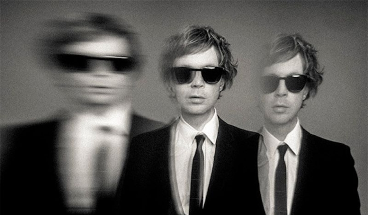Beck novi headliner INmusic festivala #15