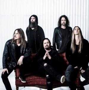 """Intervju: Johan Niemann (Evergrey) – """"Ne postoji prava formula osim pisanja muzike koju volimo i koja nas podiže"""""""