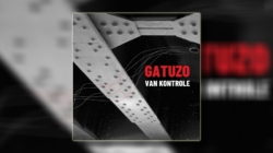"""Gatuzo objavili novialbum – """"Van kontrole"""""""