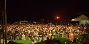 Peto izdanje Gitarijade Vojvodine od 28. do 30. juna