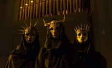 "Interview | Imperial Triumphant: ""We have new material in the works that are building upon the creative pathway we have laid for ourselves"""