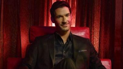 Netflix dodao 6 epizoda zadnjoj sezoni serije 'Lucifer'
