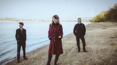 Nakon tri godine Majamisty trio ponovo u Beogradu