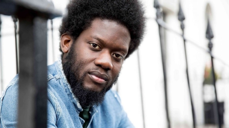 "Michael Kiwanuka singlom ""You Ain't The Problem"" najavio novi album"