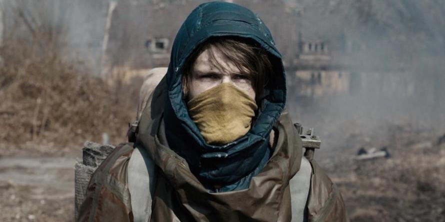 """Objavljen trejler za drugu sezonu Netflixove serije """"Dark"""""""